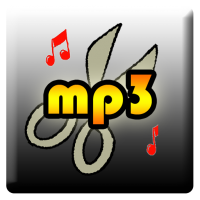 free_mp3_cutter_and_editor
